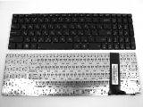 Цены на Клавіатура до ноутбука ASUS N5...