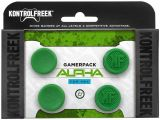 стики kontrolfreek gamer pack:...