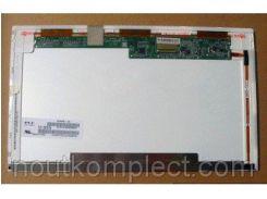 Матрица HB140WX1-200 оригинал, качество