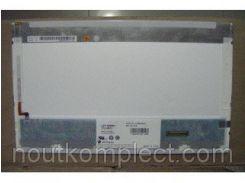 Матрица LP116WH1-TLP1 оригинал, качество