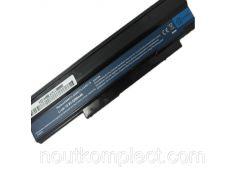 Батарея для Acer BT.00603.078 (5235, 5635,E528, E728 ) 5200