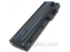 Батарея для Acer (5600, 7000, 7100, 9300, 9400, 4220, 5110, 5600, 5610, 5620) 5200
