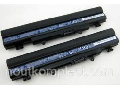 Батарея для Acer AL14A32 (R7, V7, V5) 4400