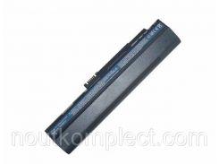 Батарея для ACER UM08A31 (ASPIRE ONE, EM250) 4400