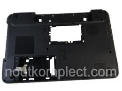 Крышка корыто Toshiba C650