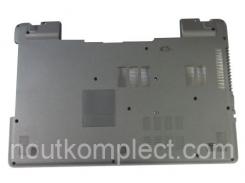 Крышка корыто на Acer Aspire E5-511, E5-521, E5-531, E5-571