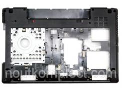 Крышка корыто, (таз) Lenovo G580, G585