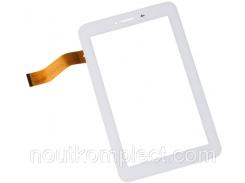 Touch (тач) Ainol Novo 7 AX1 3G, 04-0700-0808 v1