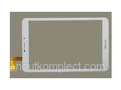 Touch (тач) CN069FPC-V0