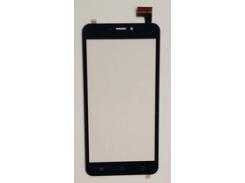 Touch (тач) Globex GU6011B, HS1300 V0MD601
