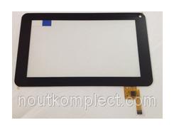 Touch (тач)  IconBIT NT-0701S, FPC-TP070072(DR1334)