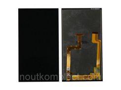 Тач (сенсор) + матрица HTC Desire Eye M910x модуль