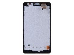 Тач (сенсор) + матрица Microsoft Lumia 532 DS модуль