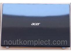 Крышка матрицы  Acer Aspire V3-551G V3- 531 V3-571G