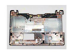 Крышка корыто ASUS X550 X550C X550VC X550V справа usb