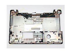 Крышка корыто ASUS X550 X550C X550VC X550V