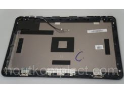 Крышка матрицы HP DV6-3000