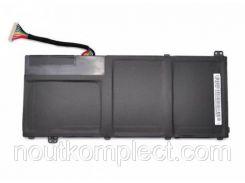 Батарея для Acer KT.0030G.012 (Aspire VN7-572G, VN7-592G, VN7-792G) 4605