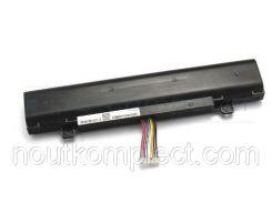 Батарея для Acer KT.00603.011 (Aspire V5-591G) 5040