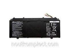 Батарея для Acer KT.00303.023 (Aspire S5-371) 4030