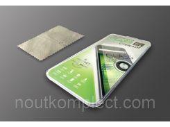 Защитное стекло PowerPlant для Huawei Honor 6X