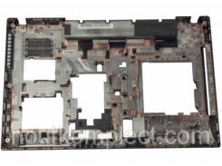 Крышка корыто Lenovo P580 P585 N580 N585