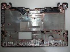 Крышка корыто  Asus X550