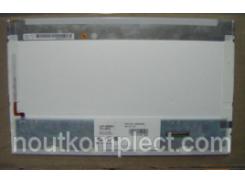 Матрица LP116WH1-TLA1 оригинал, качество