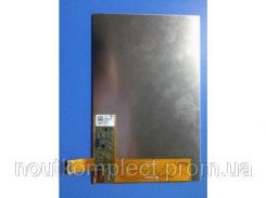Матрица LD070WX3-SL01 оригинал, качество