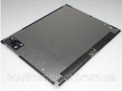 Матрица LP097X02-SLQ1 оригинал, качество