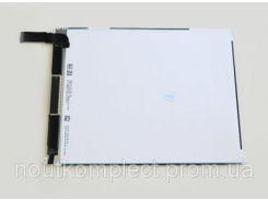 Матрица LP079X01 SMAV оригинал, качество