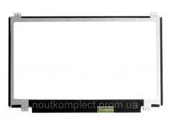 Матрица N116BGE-L42 оригинал, качество
