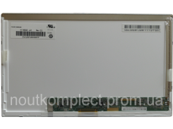 Матрица N116B6-L02 оригинал, качество