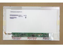 Матрица B125XW02 V.0 оригинал, качество