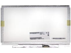 Матрица  B133XW03 V.0