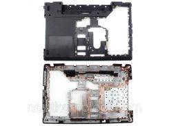 Крышка корыто низ Lenovo G560 G565 HDMI