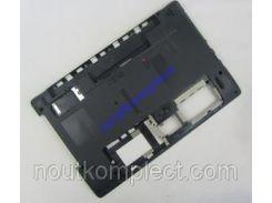 Крышка, низ, корыто Acer Aspire 5551, 5251, 5741
