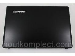 Крышка матрицы + рамка Lenovo G570, G575