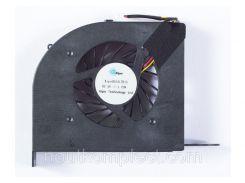 Вентилятор HP Pavilion DV6-2000 DV6-2100 (Independent Graphics for Intel)