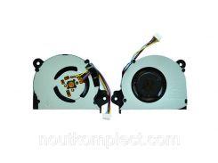 Вентилятор Asus S200 S200E X201E X202E Original