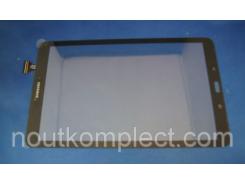 Touch (тач) Samsung Galaxy Tab 4 T561