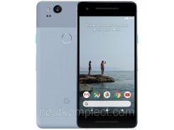 Google Pixel 2 64GB Kinda Blue (GP2128KB)