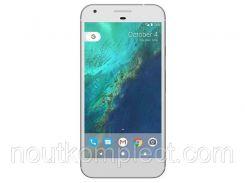Google Pixel 128GB Silver (GP128S)