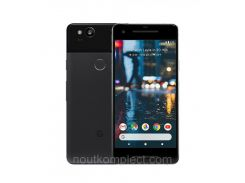 Google Pixel 2 64GB Just Black (GP264JB)