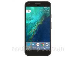 Google Pixel 128GB Quite Black (GP128QB)