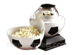 Аппарат для приготовления попкорна VITALEX VL-5040