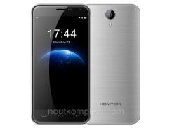 Homtom HT3 2/16Gb Silver (Международная версия)