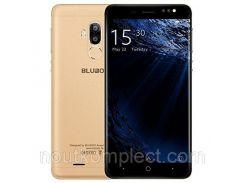 Bluboo D1 2/16GB Gold (Международная версия)