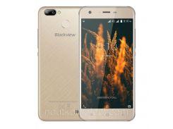 Blackview A7 Pro 2/16GB Gold (Международная версия)