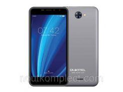 Oukitel C9 Silver (Международная версия)